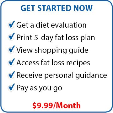 get_started_shop