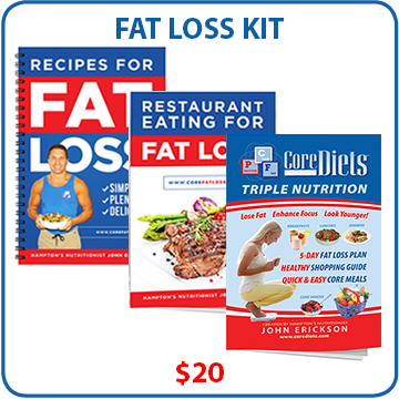 shop_fat_loss_kit_web